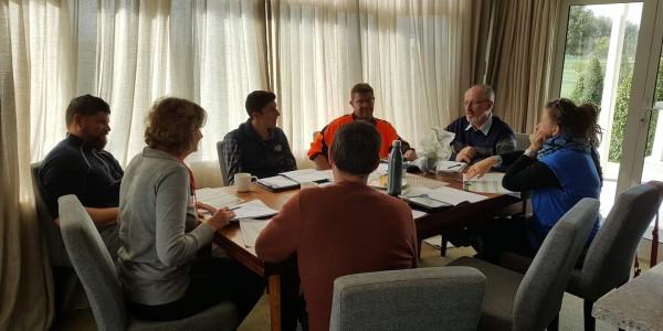 PCF_Committee_Meeting_May_2019.jpg