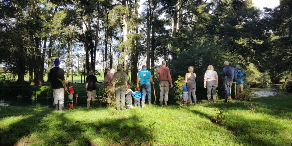 PCF_First_Community_Planting_Day_July_2019.jpg